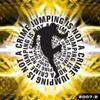 Back Diamond [DNC Strotavarius] (2008)