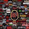 Le Guide Du Metal