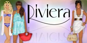 Stardoll version réel #1 Rivera