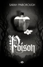 Contes des Royaumes, Poison - Pinborough