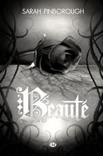 Contes des Royaumes, Beauté - Pinborough