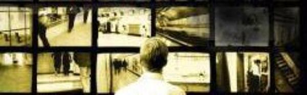 Running Man - Stephen King (Richard Bachman)