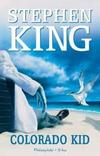 Colorado Kid - Stephen King - Adaptation Libre (Haven)