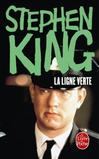 La Ligne Verte - Stephen King - Adaptation