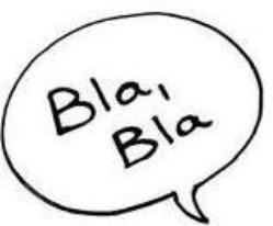 ▀▄▀▄▀▄▀▄▀▄▀▄▀▄▀▄▀▄▀ Dis-MǾiி .▀▄▀▄▀▄▀▄▀▄▀▄▀▄▀▄▀▄▀