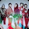 Big Bang - Make Love