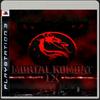 [ E3 2010 ] 2ème jaquette MK IX sur PS3
