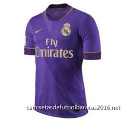 Ventas replicas camisetas Real Madrid 2016-2017 - Camisetas de ... bdd78c1a287e9