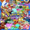 quelle pokemon preferer vous ?