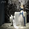 """"""" Alice au Printemps des merveilles """""""