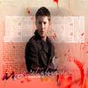 ___JENSENACKLES___ _ ARTICLE # o3__ Tout le monde a des secrets, même notre Jensen :) _ (Texte pris chez Ackles-Love) _ _'____-FAN.SKY____'_______Déco _ Pix _ Coup de ♥ __________________ Jensen Ross Ackles ♥