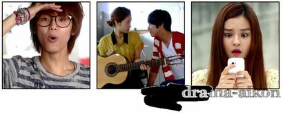 """Heartstrings 