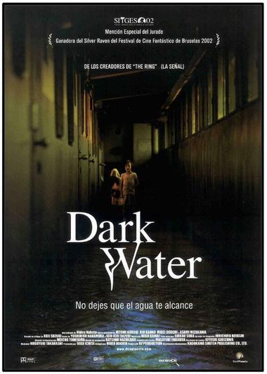 Dark Water ||