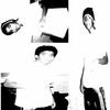 moi en mode noir et blanc      :D