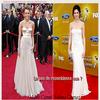 Miley Cyrus et Selena Gomez , de la resemblence non ?