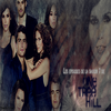 >> Tree-Hiill-One