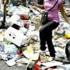 L'ENVIRONNEEMENT : Leçon de propreté au Gabon
