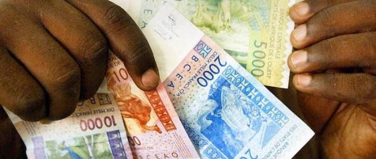 La fin du FCFA : Quelle voie monétaire pour les Comores
