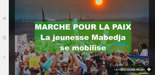 Et si Mabedja est la solution contre la dictature aux Comores?