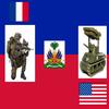 NOUS DEVONS AIDEZ HAITI PAS LES OCCUPER