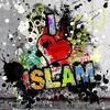 le nom C : iSleM <3