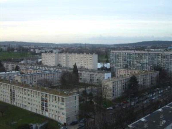 Classement des departement les plus chaud d 39 ile de france les tess les plus thug d 39 ile de france - Piscine d issy les moulineaux ...
