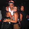 Chris Brown s'éclate en boîte après sa condamnation !