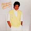 Thriller / Human Nature - Michael Jackson (1982)