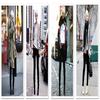 TAGS : Kate Lanphear Vote Pour ta tenue préférée Streetstyle