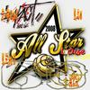 6,0 All Star's Part.3 S-Quad R2O Rem-j AkX (2008)
