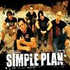 Simple Plan - I'm sorry, i'm can't be Perfect