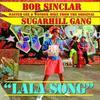 Born In 69 / Bob Sinclar - Lala Song (Feat. Sugarhill Gang) (2009)