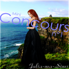Concours n°1.