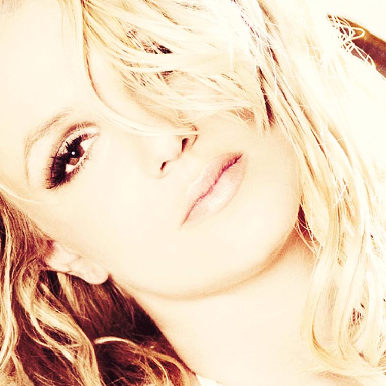 Britney $pear$ ♥