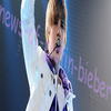 La vengeance de Justin ♥