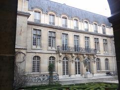 Le peuple de Paris au XIXe siècle - Musée Carnavalet