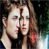 PROCHAINEMENT - B--Twilight--E Numéro 02