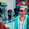 Britney   ♥ (2010)