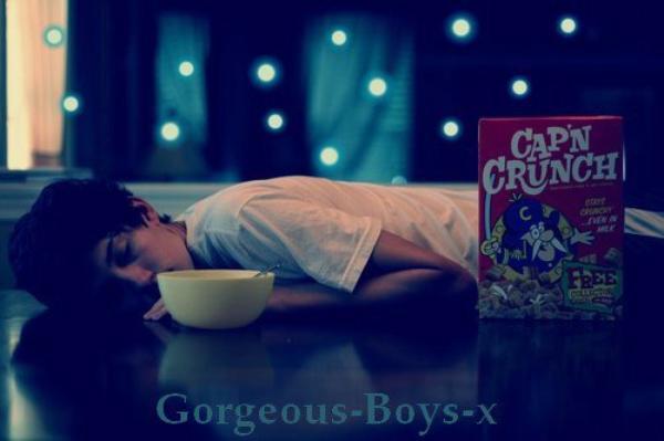 Gorgeous-Boys-x