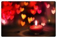 Joyeuse Saint et SANS valentin(e)(s) à toutes et à tous ! =3