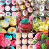 ♥Cupcakes ♥