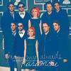 • Grammy Awards
