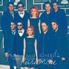 • Grammy Awards