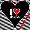 I'love u electro 4ever