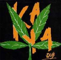 1978 IN DUB PART 6