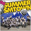 NEW ALBUM by sm →> SUMMER SM TOWN!!!!x)