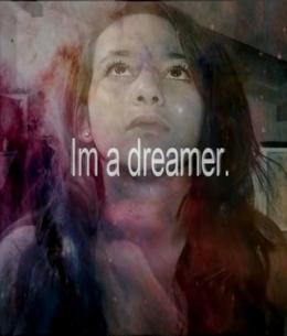 I was to born die. ♥