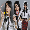 . ++Katy Perry++ ¯¯¯¯¯¯¯¯¯¯¯¯¯¯¯¯¯¯