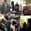 * 02/08/10 : Demi a fait un meet & greet au AT&T Store en Millenia Mall à « Orlando ». *