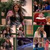 . Découvrez les captures du dernier épisode d'Hannah Montana .La saison 4 sera diffusé sur Disney Channel France début 2011 . .